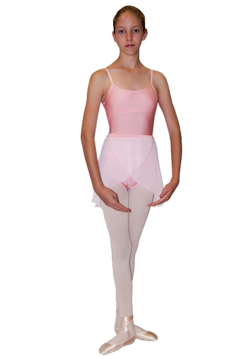 Modern Dress Dance